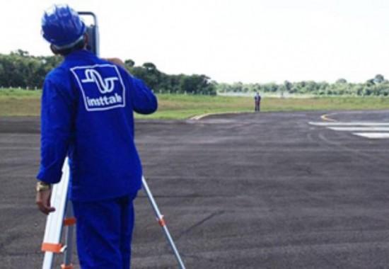 07112013-082012-aeroporto_de_belem-pista2